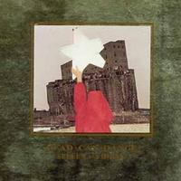 Dead Can Dance - Spleen And Ideal (Remastered) CD