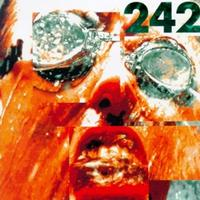 Front 242 - Tyranny For You CD