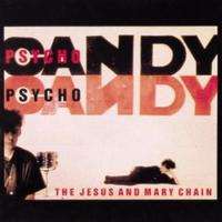 The Jesus & The Mary Chain - Psycho Candy (Original) CD