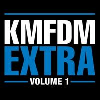 KMFDM - Extra - Vol. 1 2CD