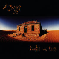 Midnight Oil - Diesel & Dust CD