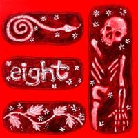 New Model Army - Eight CD