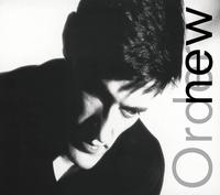 New Order - Low-Life (Collector's Edition) 2CD