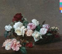 New Order - Power, Corruption & Lies (Collector's Edition) CD