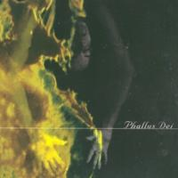 Phallus Dei - Nature Mortes CD