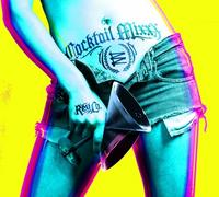 Revolting Cocks - Cocktail Mixx CD