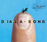 They Might Be Giants - Dial A Song: 20 Yers Of... 2CD