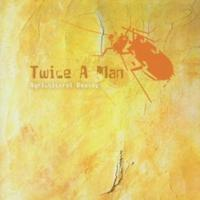 Twice A Man - Agricultural Beauty CD