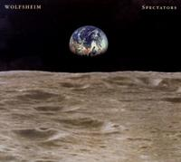 Wolfsheim - Spectators (DigiPak) CD