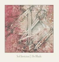 Sol Invictus - The Blade CD
