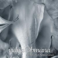 Vidna Obmana - The River Of Appearance (10th A.E.) 2CD
