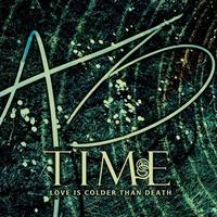Love Is Colder Than Death - Time 2CD