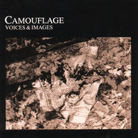 Camouflage - Voices And Images CD