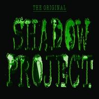 Shadow Project - The Original Shadow Project MCD