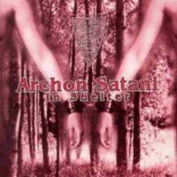 Archon Satani - In Shelter CD