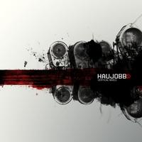 Haujobb - Vertical Mixes CD