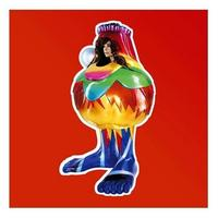 Björk - Volta (Limited Edition) 2LP