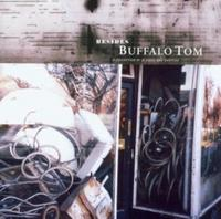 Buffalo Tom - A Sides - Best Of CD