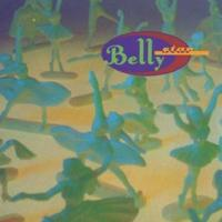 Belly - Star CD