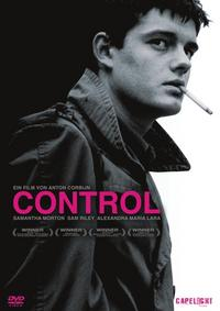 Movies - Control