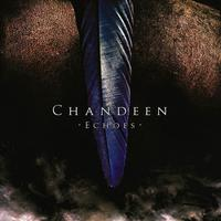 Chandeen - Echoes CD