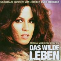 Film Soundtracks - Das Wilde Leben CD