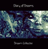 Diary Of Dreams - Dream Collector CD