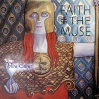 Faith And The Muse - Vera Causa 2CD