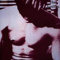 The Smiths - The Smiths CD