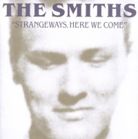 The Smiths - Strangeways, Here We Come CD