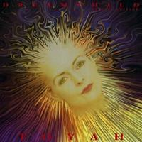 Toyah - Dreamchild (Special Edition) CD