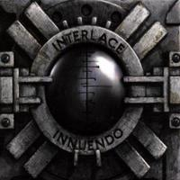 Interlace - Innuendo CD