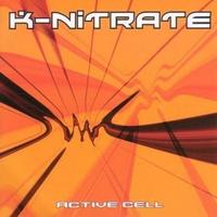 K-Nitrate - Active Cell CD