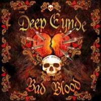 The Deep Eynde - Bad Blood LP
