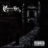Cypress Hill - III Temples Of Boom CD