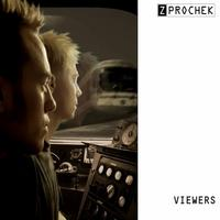 Z Prochek - Viewers CD