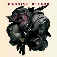 Massive Attack - Collected - Best Of CD