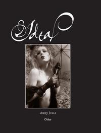 Book - Andy Julia - Ideal Book