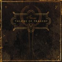 Theatre Of Tragedy - Storm CD