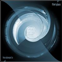 Flint Glass - Hierakonpolis & Dahshur E.P. CD