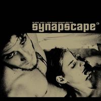 Synapscape - So What 2CD