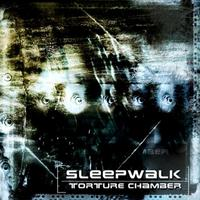Sleepwalk - Torture Chamber (limited Edition) 2CD