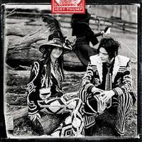 The White Stripes - Icky Thump CD