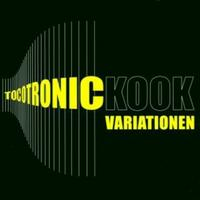 Tocotronic - K.O.O.K. Variationen CD