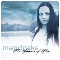 Mandrake - The Balance Of Blue (Luxus Edition) 2CD