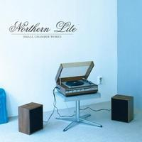 Northern Lite - Small Chamber Works CD