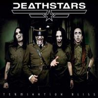 Deathstars - Termination Bliss CD