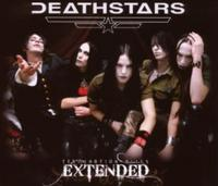 Deathstars - Termination Bliss (Extended Edition) CD + DVD
