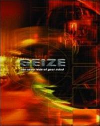 Seize - The Other Side Of Your Mind (Limited Edition) 2CD