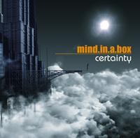 Mind In A Box - Certainty MCD